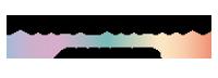 Fragrant Property Logo